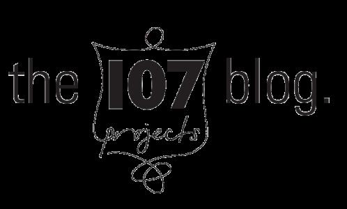 the-107-blog